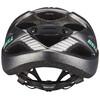 Bell Muni Helmet mat gunmetal